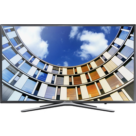UE32M5572 LED FULL HD LCD TV SAMSUNG