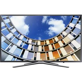 UE32M5572 LED FULL HD LCD TV SAMSUNG