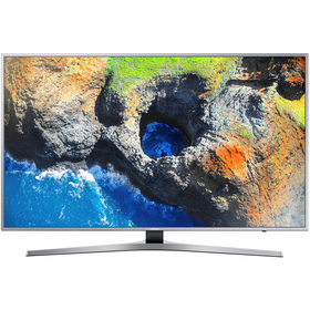 UE65MU6402 LED ULTRA HD LCD TV SAMSUNG