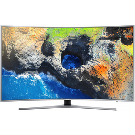UE55MU6502 LED ULTRA HD LCD TV SAMSUNG