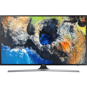 UE75MU6172 LED ULTRA HD LCD TV SAMSUNG