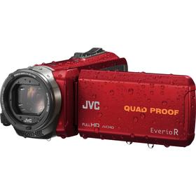 GZ-R435R FULL HD VODOTĚSNÁ KAMERA JVC