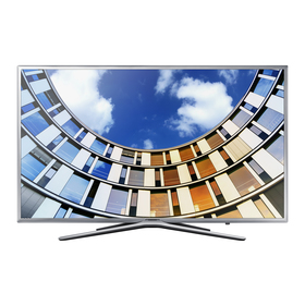 UE43M5602 LED FULL HD LCD TV SAMSUNG