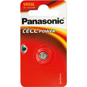 394/SR936SW/V394 1BP Ag PANASONIC