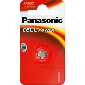 399/SR927W/V399 1BP Ag PANASONIC