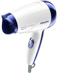 Philips HP 8103 fén