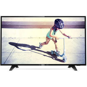 43PFS4132/12 LED FULL HD TV PHILIPS +Distribuce CZ