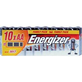 LR6 10S AA FP Alk ENERGIZER