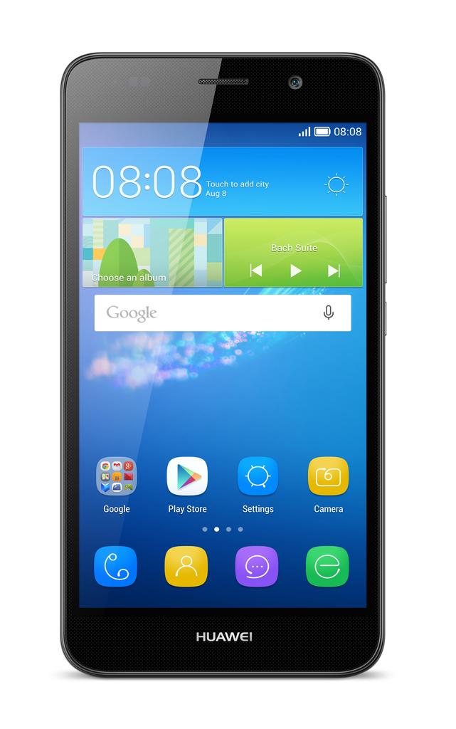Huawei Y6 Pro Dual SIM