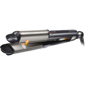 Babyliss ST270