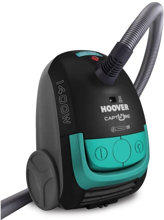 Hoover CP 36011