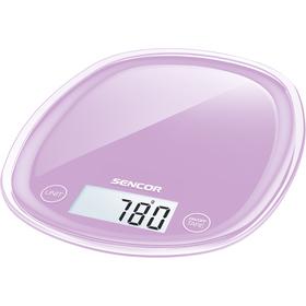 SKS 35VT kuchyňská váha SENCOR