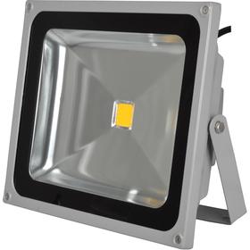 RLL 150 LED FL 50W RETLUX