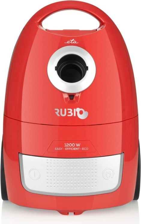 ETA Rubio 0491