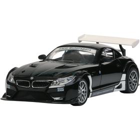BUDDY TOYS BRC 18.041 RC BMW Z4 GT3