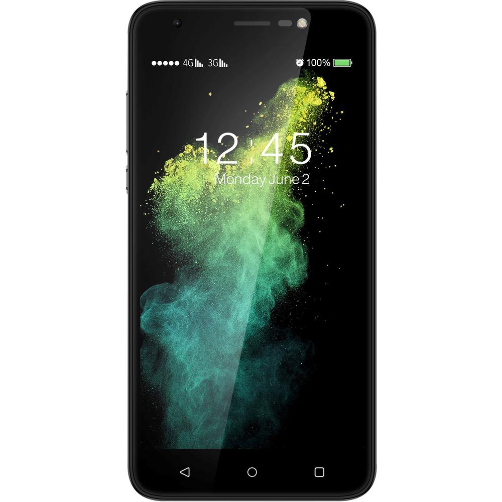 Mobilní telefon Sencor P5504 LTE