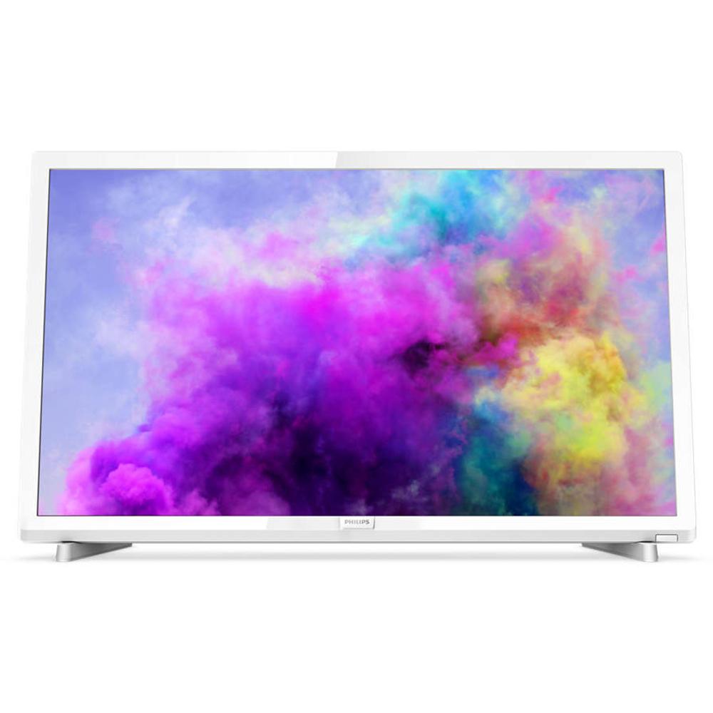 Televize Philips 24PFS5603