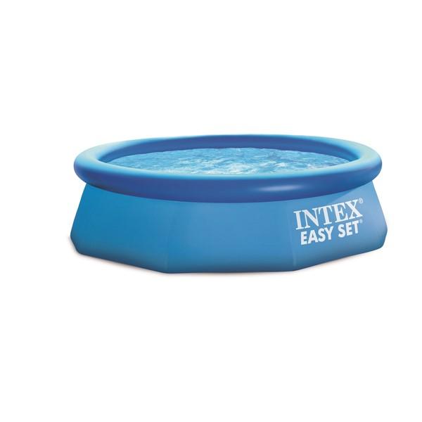 Intex Easy Set 366 x 76 cm 28130