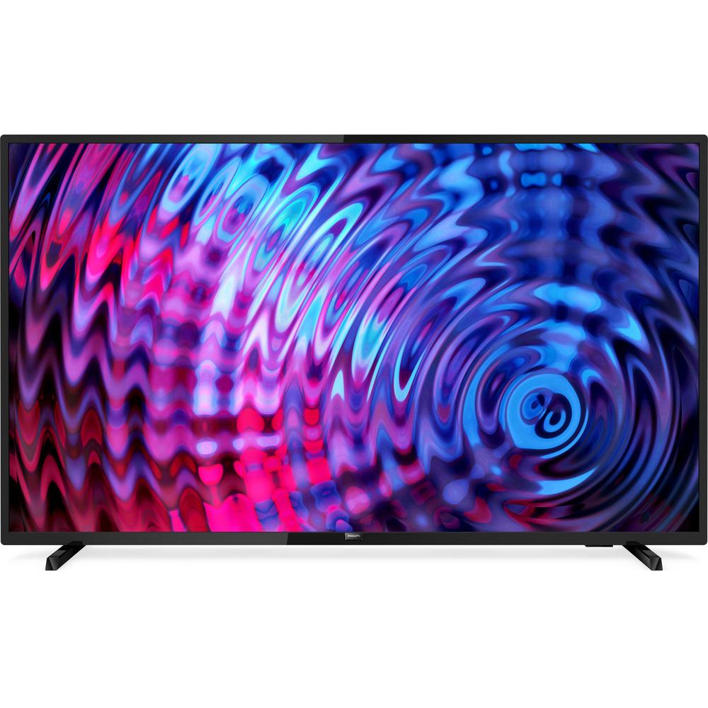 32PFS5803/12 LED FULL HD LCD TV PHILIPS