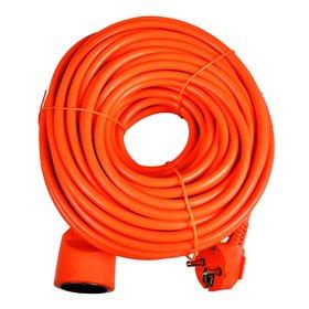 Prodlužovací kabel kabel 20m 1 zásuvka