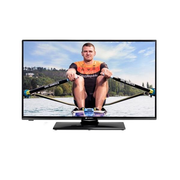 Televize GoGEN TVH 28R450 TWEB, LED