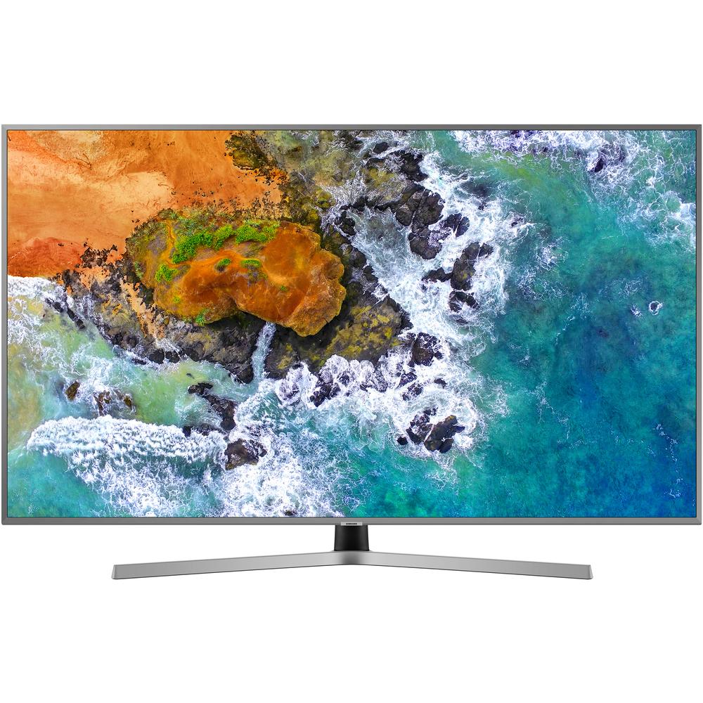 UE50NU7442 LED ULTRA HD LCD TV SAMSUNG