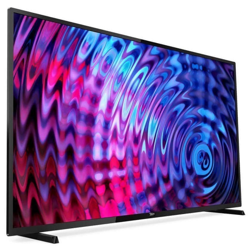 43PFS5503/12 LED ULTRA HD LCD TV PHILIPS