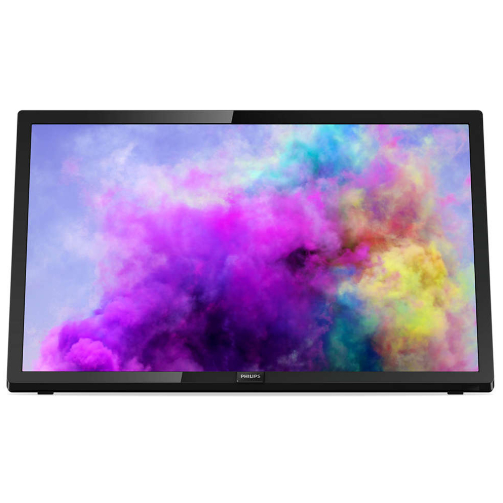 22PFS5303/12 LED FULL HD TV PHILIPS