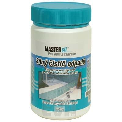 Ms čistič odpadů silný 1kg