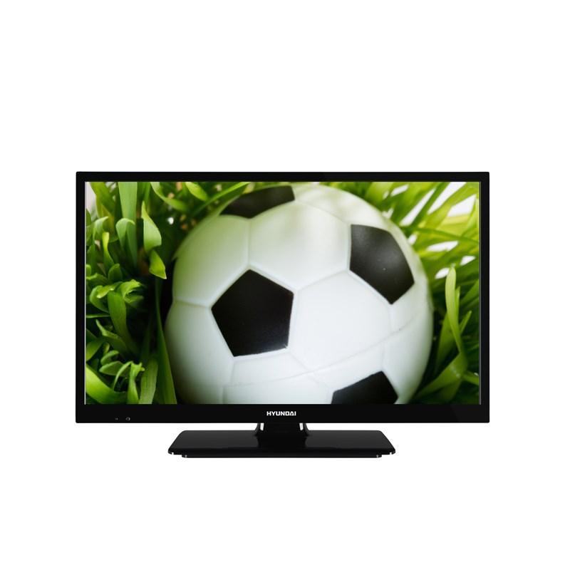 Televize Hyundai FLP 22T100, LED