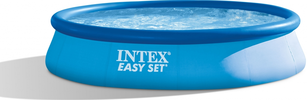 Intex EASY SET 3,96 x 0,84 m bez filtrace