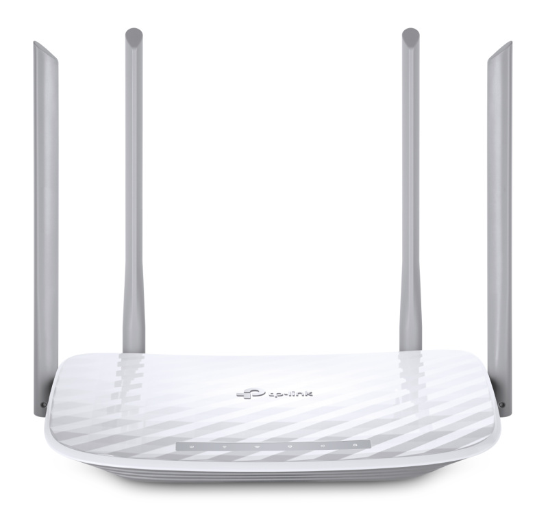 Router TP-Link Archer C50 V3