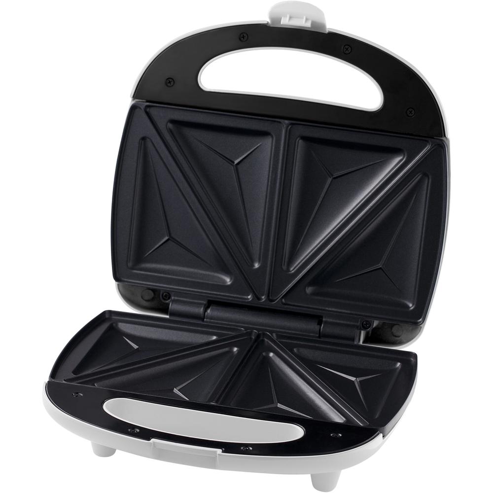 Sencor SSM 9300