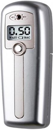 Sentech V-net AL-2500