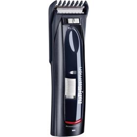 BaByliss E696E zastřihovač vlasů - E696E