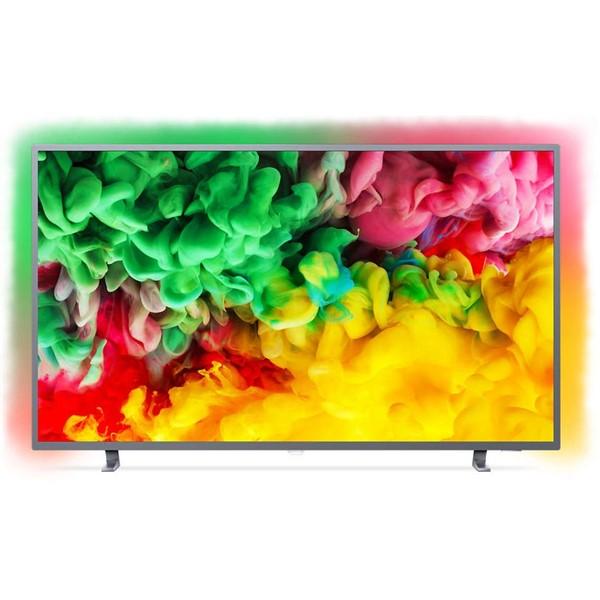 Televize Philips 50PUS6703