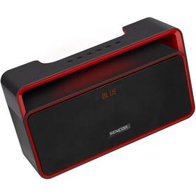 SSS 101 Bluetooth Speaker SENCOR