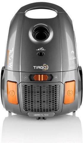 ETA Tiago 3507