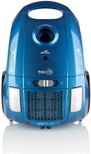 ETA Tiago 4507