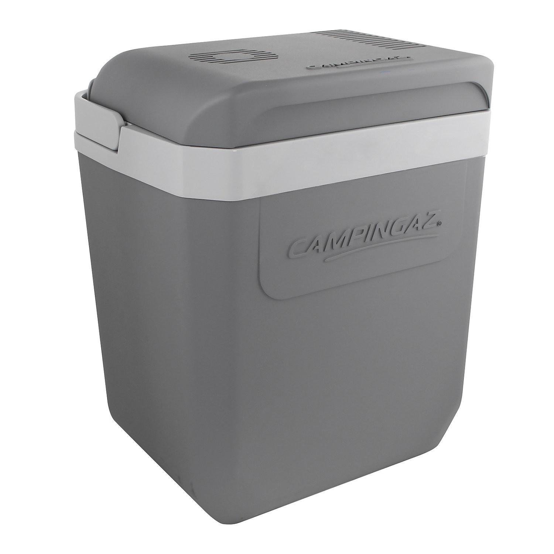 Campingaz Powerbox Plus 24L + ZDARMA pracovní rukavice