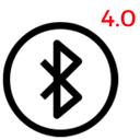 mám mobilní telefon s verzí Bluetooth max. 4.0