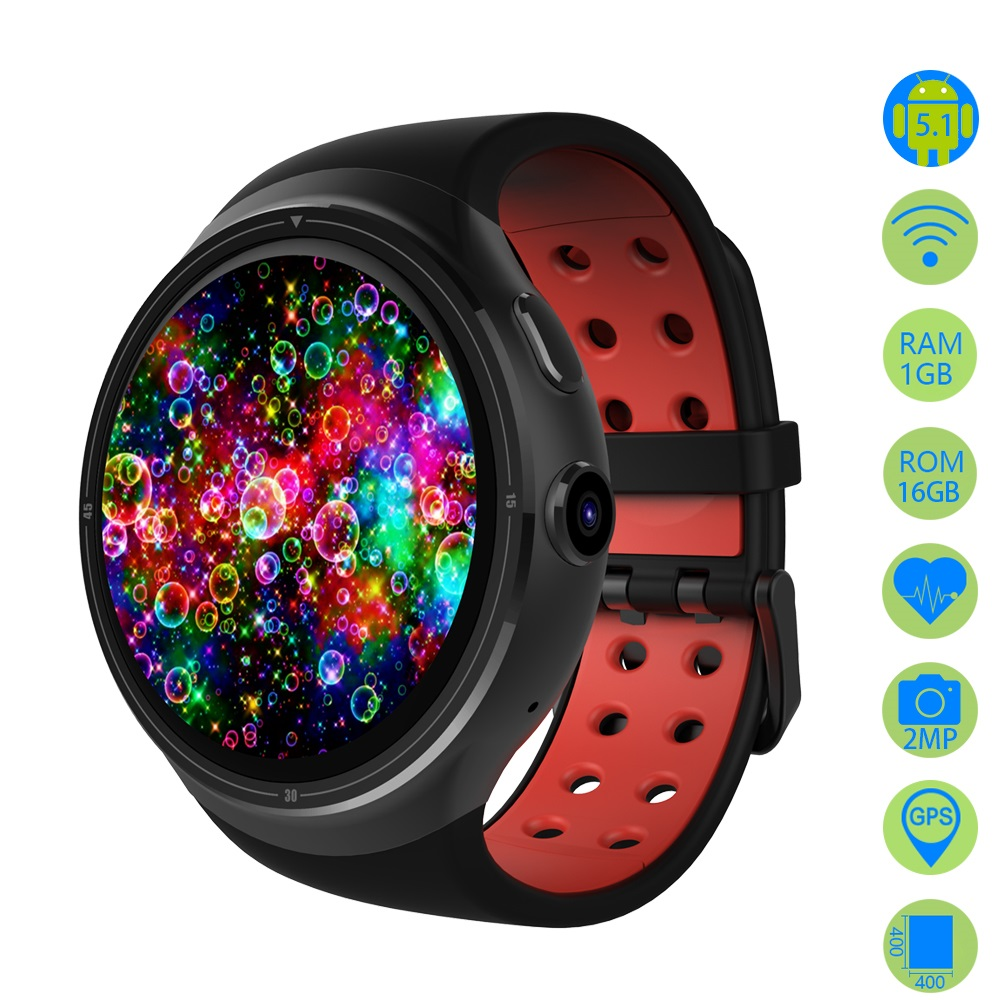 Android-Smart-Watch-Phone-MTK6580-1GB-16GB-font-b-Z10-b-font-Smartwatch-Support-3G-WiFi