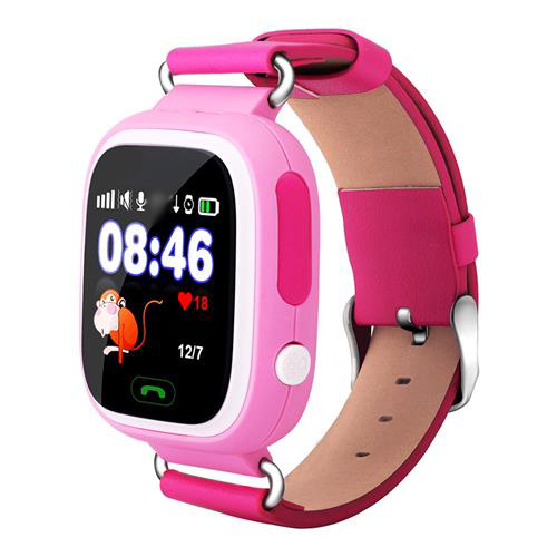 Smart%20Watch%20Q90%20-%20r%C5%AF%C5%BEov%C3%A9