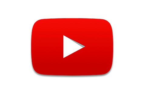youtube-icon-app-logo-png-9