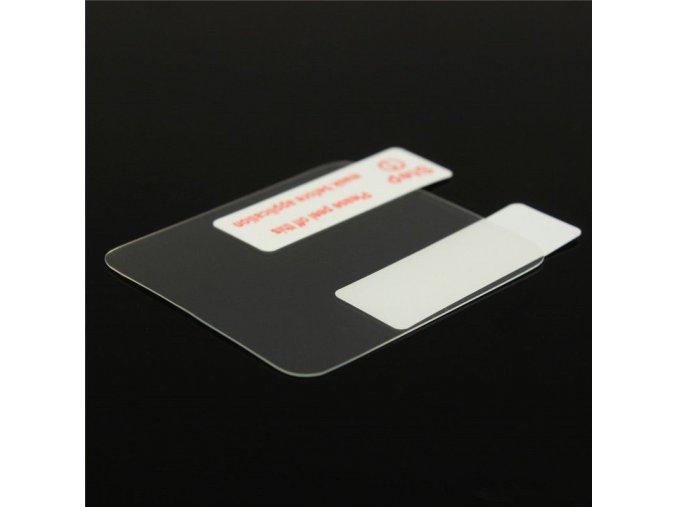 Ochranná foile GT08+