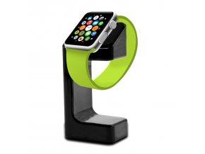 FUTURISTIC STAND (Barva Zelená)