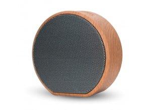 Bluetooth reproduktor A60 AUX MicroSD FM rádio