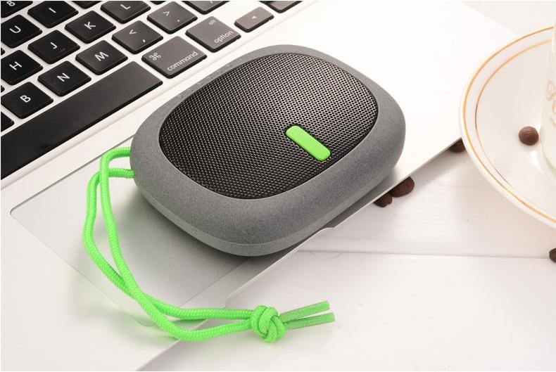 PalmBox Barva: Zelená