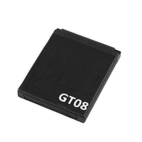 Náhradní baterie pro Smart Watch GT08+