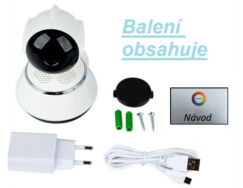 obsah-baleni-smartmate-videochuvicka-wifi-ip-kamera